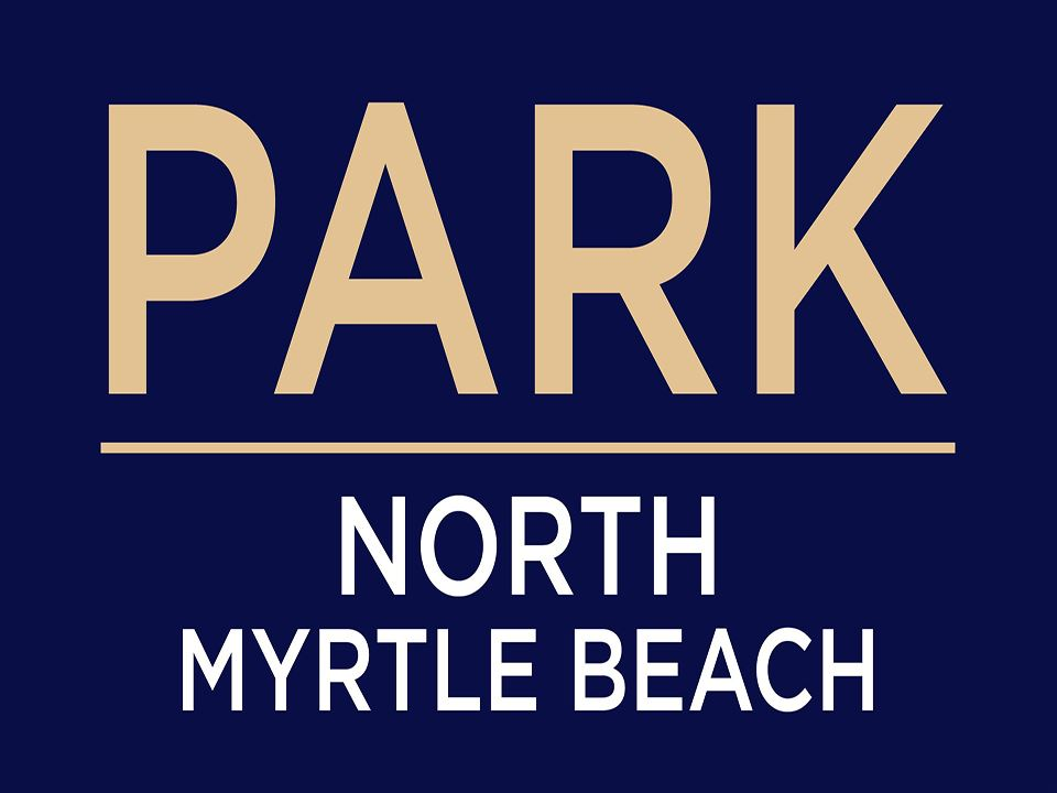 Parking Logo- Cropped