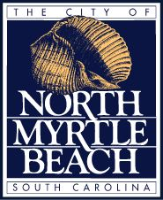 North Myrtle Beach Logo