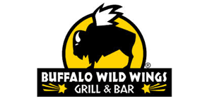 Visit the Buffalo Wild Wings website