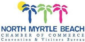 Visit the North Myrtle Beach Chamber of Commerce website
